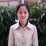 Jianwei-Hu-1-150x150