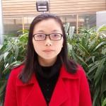 Jingjing-Yan-1-150x150