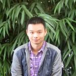 xianxu-hou-150x150-1