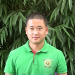 Xiaoping-Jiang-150x150