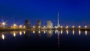 power-plant-2259713_1920